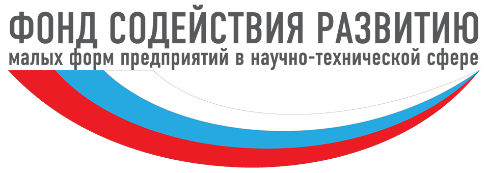 fasie_ru