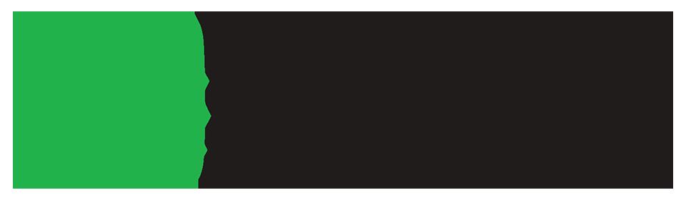 politech-web