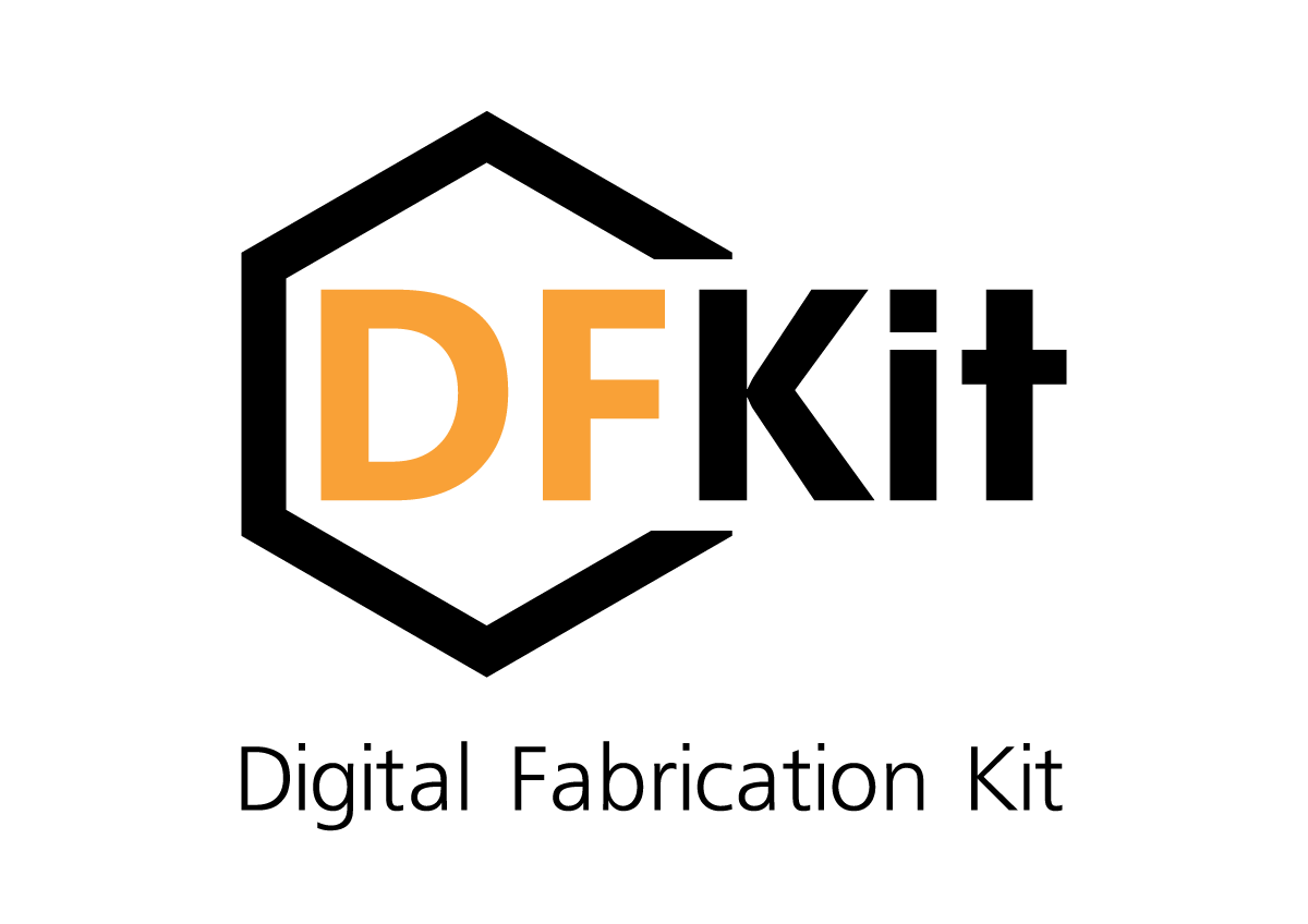 DFKit