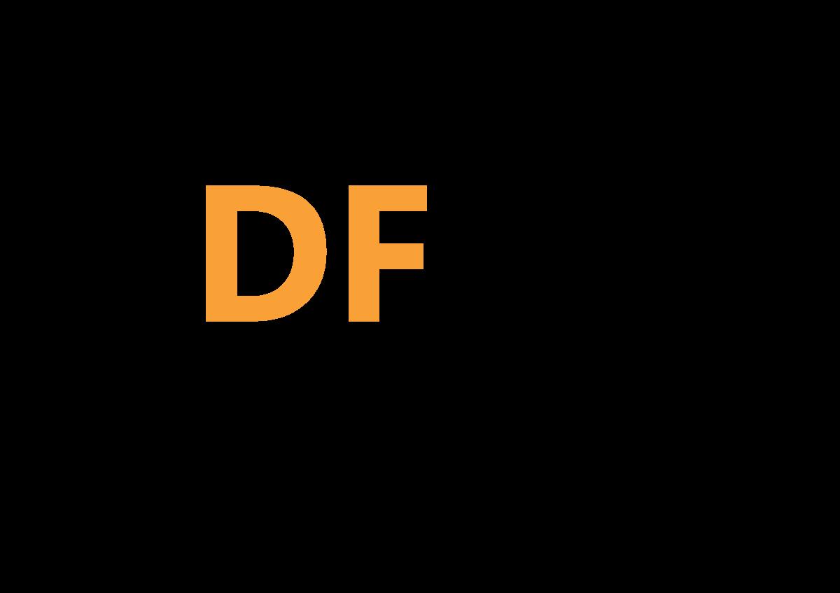 DFKit